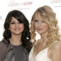 Selena Gomez et Taylor Swift : une tournée entre BFF ?