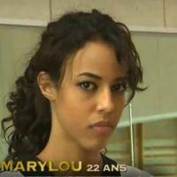 Koh Lanta 2012 : Marylou et Camille traumatisées par leur aventure ?