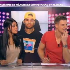 Star Academy 2012 : Le Mag, c'est fini !