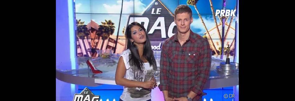 La chaîne interrompt Star Ac' Le Mag !
