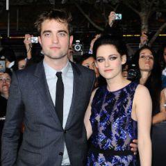 Robert Pattinson et Kristen Stewart réunis dans un film sur l'adultère ?