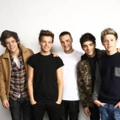 One Direction : #StayStrongEliot soutien de Twitter à un fan dans le coma à cause des haters