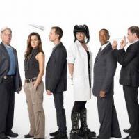 NCIS saison 10 : les épisodes inédits dès janvier 2013 sur M6 !
