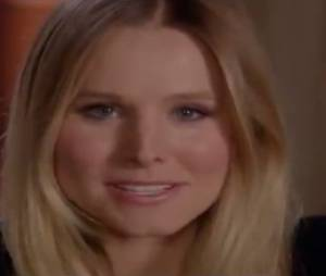 Cameo de Kristen Bell et Rachel Bilson dans le final de Gossip Girl