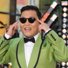 Psy : Gangnam Style a enfin un sérieux successeur, découvrez One Pound Fish !