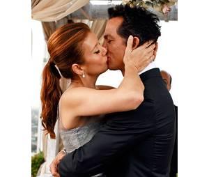 Addison et Jake vont se passer la bague au doigt dans le dernier épisode de Private Practice