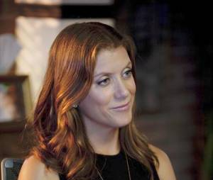 Enfin un happy end pour Addison dans Private Practice