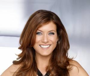 Addison va se marier dans le dernier épisode de Private Practice