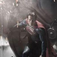 Guardians of the Galaxy : Joseph Gordon-Levitt accro aux rôles de super-héros ?
