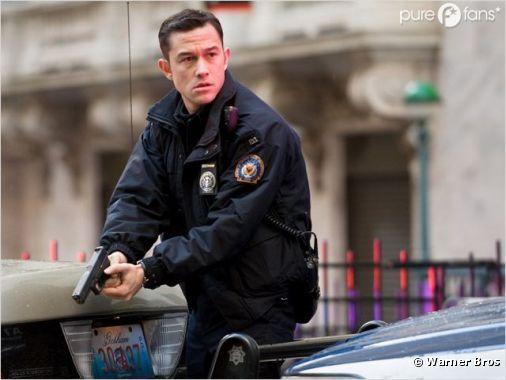 Joseph Gordon-Levitt dans un nouveau film de super-héros ?