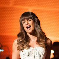Glee saison 4 : l'épisode 13 aura la diva attitude ! (SPOILER)