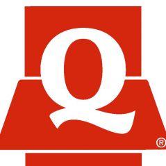 Quick : un mystérieux équipier twittos loin d'être au goût du fast food