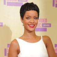 Rihanna : Chris Brown lui fait un cadeau à 750 000 dollars !