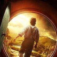 Bilbo le Hobbit : Peter Jackson perd la tête du box-office à cause d'une tronçonneuse