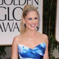 Sarah Michelle Gellar : l'ex-Buffy bientôt en maman décalée dans une sitcom ?