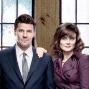 Bones saison 9 : Booth et Brennan officiellement de retour l'année prochaine !