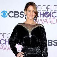 People's Choice Awards 2013 : le meilleur du tapis rouge