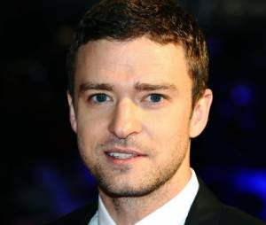 Justin Timberlake aussi a annoncé son come-back