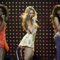 Destiny's Child : Twitter aux anges après l'annonce des retrouvailles de Beyoncé et ses copines !