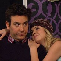 How I Met Your Mother saison 8 : Ashley Benson in love de Ted !