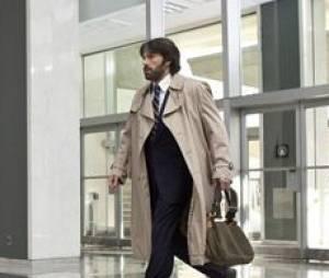 Ben Affleck va avoir le droit à une réponse après son film Argo