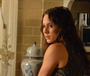 Spencer décide de ne plus se laisser faire dans Pretty Little Liars