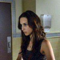 Pretty Little Liars saison 3 : Spencer s'émancipe dans l'épisode 17 !