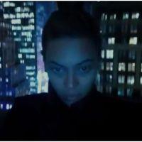 Beyoncé : son documentaire s'offre une nouvelle bande-annonce