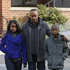 NCIS saison 10 : Tiva en approche et gros changements à venir pour Vance (SPOILER)