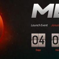 Mega : J - 4 avant le nouveau MegaUpload de Kim Dotcom