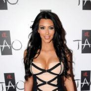 Kim Kardashian : la bombe veut vivre à Paris !