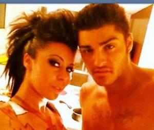 Shanna et Thibault toujours in love depuis leur retour de Miami !