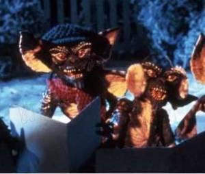 Gremlins pourrait revenir sous forme de remake