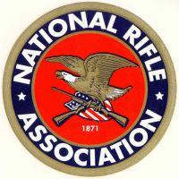 Tuerie de Newtown : la NRA lance un jeu polémique