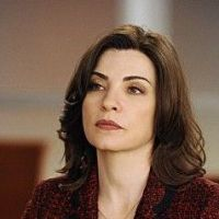 The Good Wife saison 4 : une actrice de Private Practice pour affronter Alicia (SPOILER)