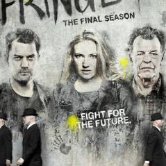 Fringe saison 5 : top 10 des épisodes inoubliables !