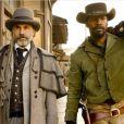 Les figurines Django Unchained ne plaisent pas à tout le monde