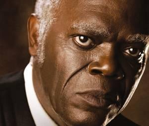 Samuel L. Jackson a jusque-là soutenu son réalisateur