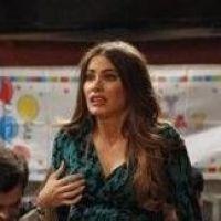 Modern Family saison 4 : Gloria jalouse d'une ex-actrice d'Esprits Criminels ? (SPOILER)