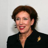 """Roselyne Bachelot : """"La guerre au Mali c'est comme la coke"""""""
