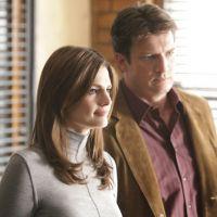 Castle saison 5 : On connait l'acteur qui incarnera le père de Rick ! (SPOILER)