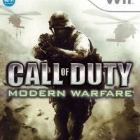 Call of Duty Modern Warfare s'invite dans l'armée française au Mali