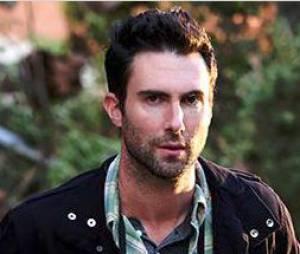 Adam Levine de retour pour le final d'American Horror Story