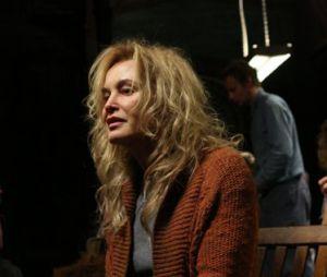 De nombreaux personnages devraient trouver la mort dans le final de la saison 2 d'American Horror Story