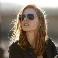 Zero Dark Thirty : Ben Laden et Kathryn Bigelow séduisent les français
