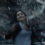 Man of Steel : Jimmy Olsen devient une femme pour Zack Snyder