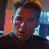 Star Trek 2 : le film a pour objectif de vous faire pleurer d'après Abrams