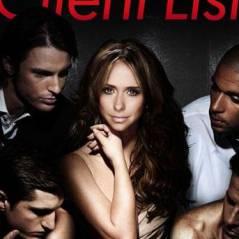 The Client List saison 2 : le décolleté de Jennifer Love Hewitt censuré ?