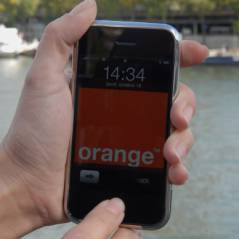 Orange : la 4G enfin à Paris...ou presque