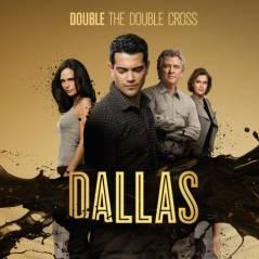 Dallas saison 2 : retour à la télévision US ce soir !